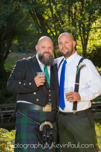 McKee Wedding -412