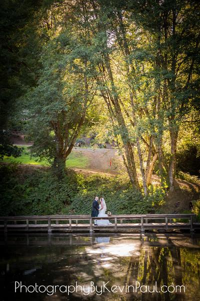 McKee Wedding -458