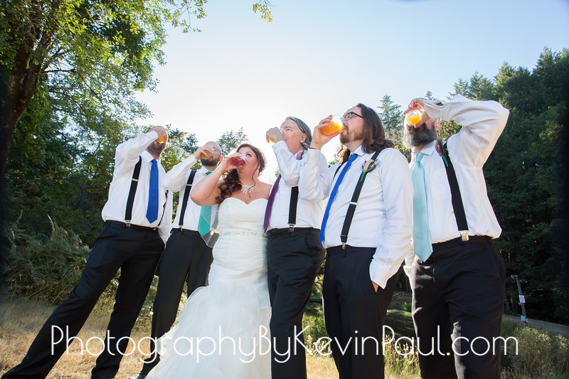 McKee Wedding -410