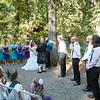 McKee Wedding -229