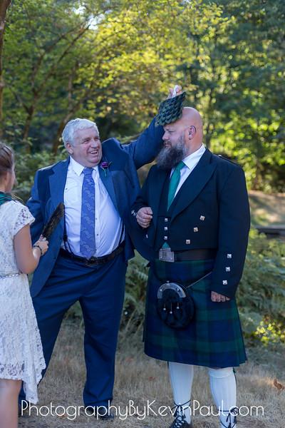 McKee Wedding -403