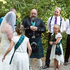 McKee Wedding -253