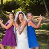 McKee Wedding -447