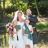 McKee Wedding -362