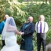 McKee Wedding -226
