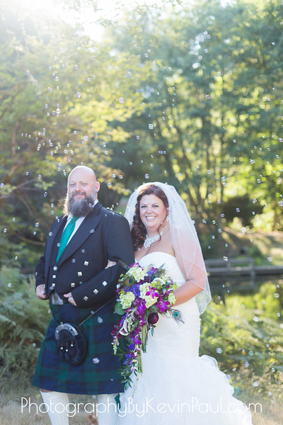 McKee Wedding -387