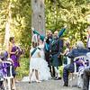 McKee Wedding -291