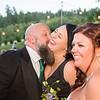 McKee Wedding -616