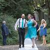 McKee Wedding -184