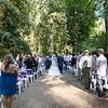 McKee Wedding -222