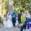 McKee Wedding -252