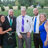 McKee Wedding -538