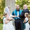 McKee Wedding -272