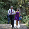 McKee Wedding -195
