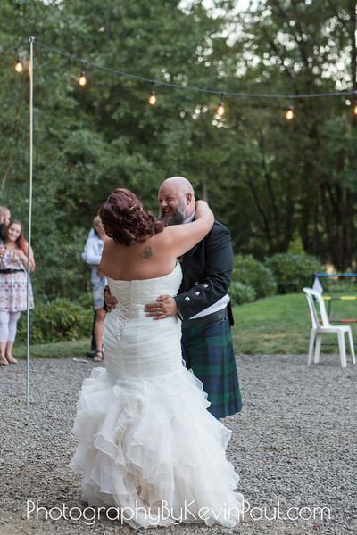 McKee Wedding -627
