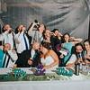 McKee Wedding -664