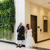 McKee Wedding -107