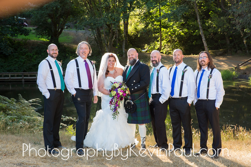 McKee Wedding -318