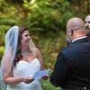 McKee Wedding -248