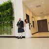 McKee Wedding -109