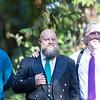McKee Wedding -206