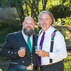 McKee Wedding -420
