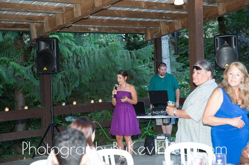 McKee Wedding -545