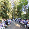 McKee Wedding -279