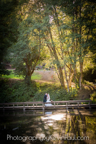 McKee Wedding -459