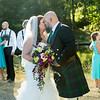McKee Wedding -329