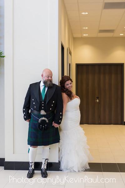 McKee Wedding -110