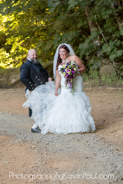 McKee Wedding -465