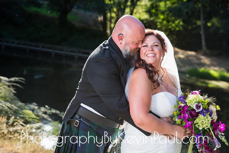 McKee Wedding -435