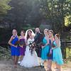 McKee Wedding -313