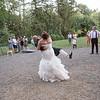 McKee Wedding -620