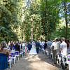 McKee Wedding -223
