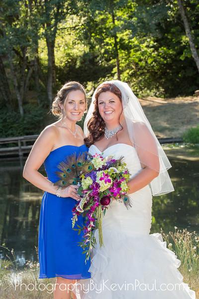McKee Wedding -343