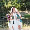 McKee Wedding -356