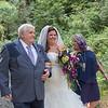 McKee Wedding -218