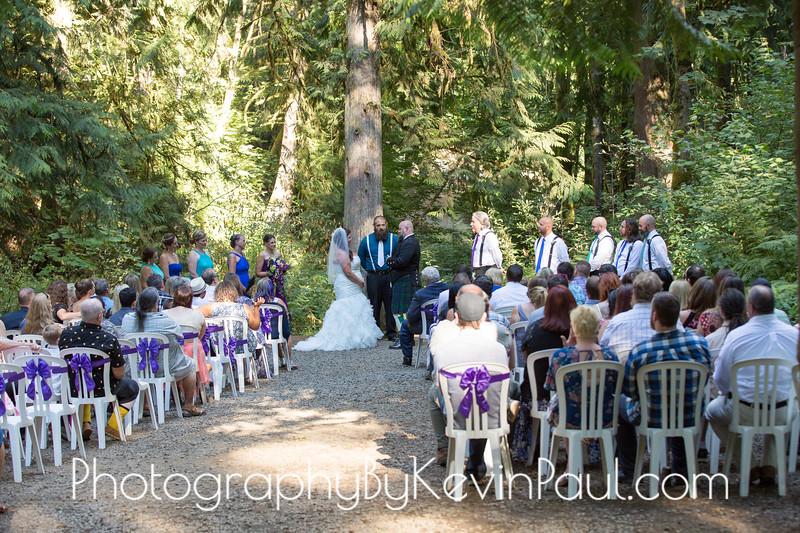 McKee Wedding -234