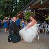 McKee Wedding -597