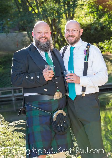 McKee Wedding -428