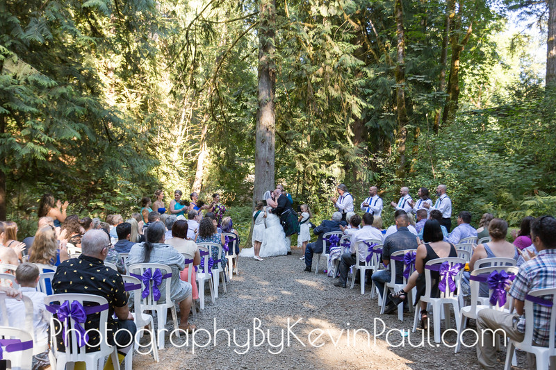 McKee Wedding -281
