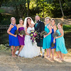 McKee Wedding -314