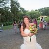 McKee Wedding -580
