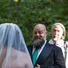 McKee Wedding -224