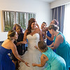 McKee Wedding -132