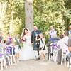 McKee Wedding -298