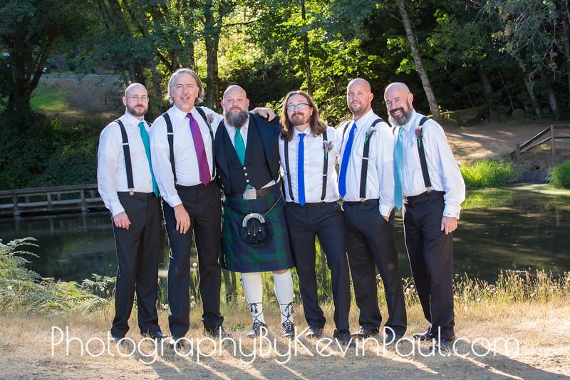 McKee Wedding -377