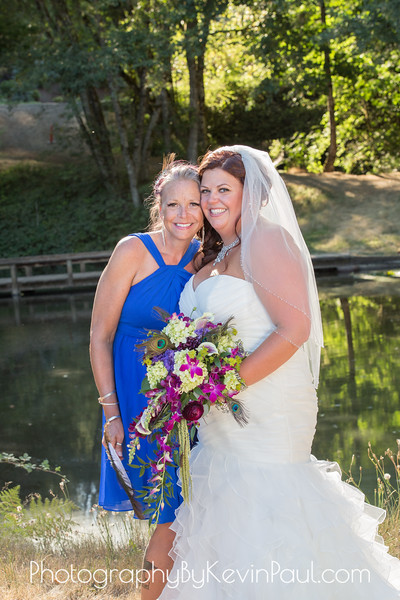 McKee Wedding -339
